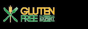 Gluten Free Expert